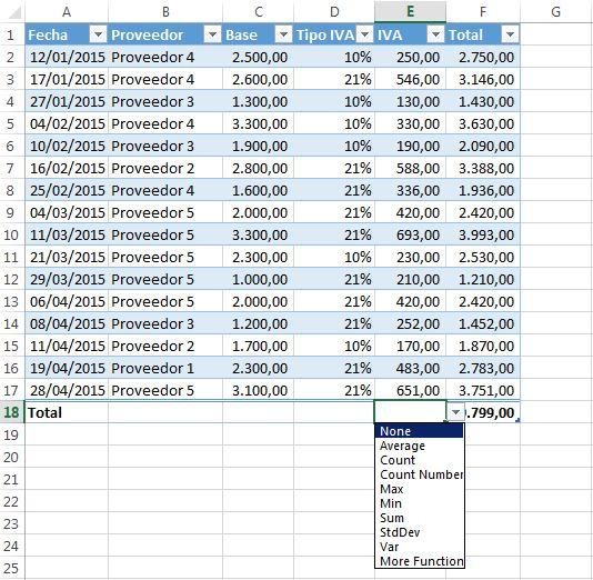 Tablas_en_Excel_2