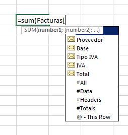 Tablas_en_Excel_3