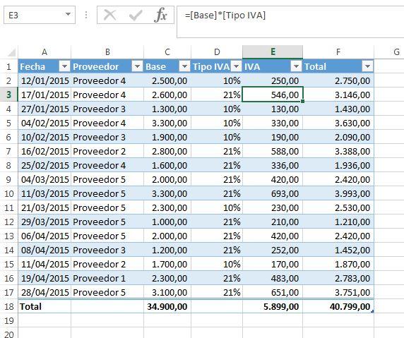 Tablas_en_Excel_4