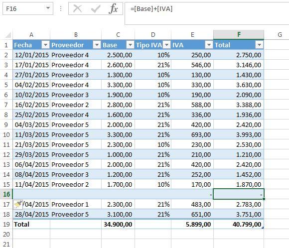 Tablas_en_Excel_5