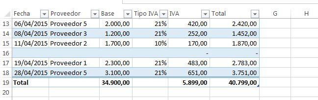 Tablas_en_Excel_6